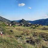 10-09-2009-pyrenees-154.jpg