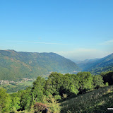 12-09-2009-pyrenees-233.jpg