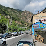 13-09-2009-pyrenees-262.jpg