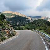 14-09-2009-pyrenees-385.jpg