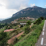14-09-2009-pyrenees-391.jpg