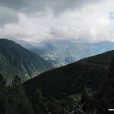 13-09-2009-pyrenees-296.jpg