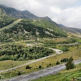14-09-2009-pyrenees-333.jpg