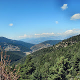 14-09-2009-pyrenees-350.jpg