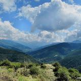 14-09-2009-pyrenees-353.jpg