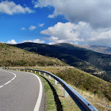 14-09-2009-pyrenees-355.jpg