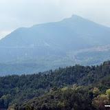 14-09-2009-pyrenees-366.jpg
