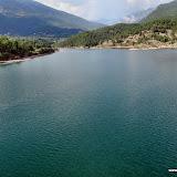 14-09-2009-pyrenees-379.jpg