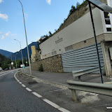 14-09-2009-pyrenees-412.jpg