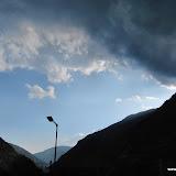 14-09-2009-pyrenees-414.jpg