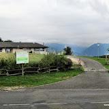 15-09-2009-pyrenees-446.jpg