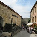 15-09-2009-pyrenees-465.jpg