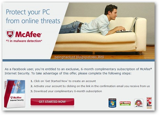 McAfee-Internet-Security-2011