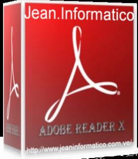 apprendre adobe audition cs6 pdf