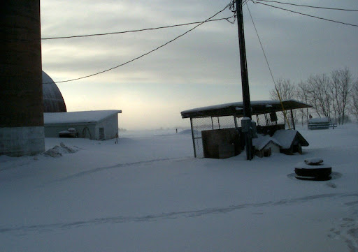 johnny wintereastonconnecticut