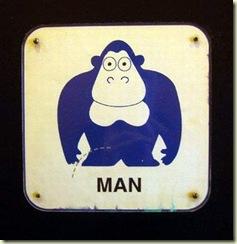 toilete_signs_15