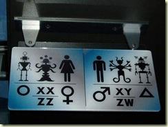 toilete_signs_08