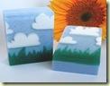 soap130337586-600x551