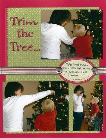 trimthetree