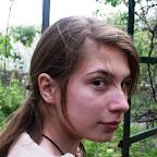 Natalia - sekretario de PEJ