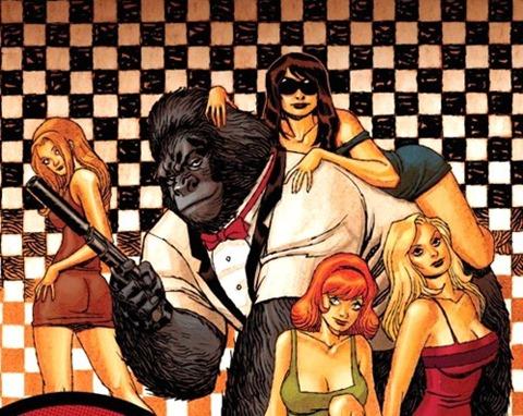 gorillaman01