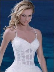 corset 4