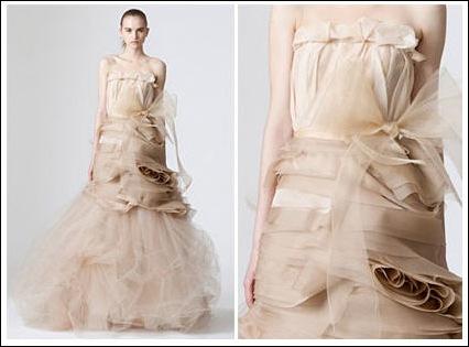 vestidos de novia sencillos. de los vestidos de novia