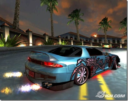 descargar need for speed underground 2 full espanol pc