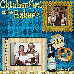 Oktoberfest - Page 020