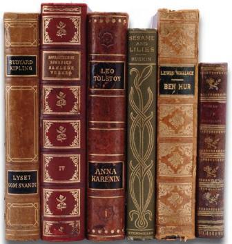 http://lh5.ggpht.com/_GYo9WOKYkV8/TMR5rK7EPtI/AAAAAAAAA44/BmW1jWE6UwE/books.jpg