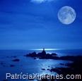 Mar e Lua