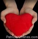 Amor Gratuito