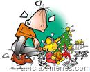 E quando dezembro chegar?
