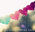 amor na rotina