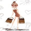 mulher_chocolate