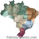Descobrimento de um Brasil