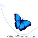 Felicidade Blue