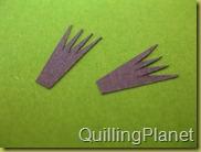 QuillingPlanet_212