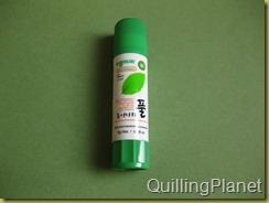 QuillingPlanet_4819