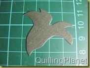 QuillingPlanet_4956
