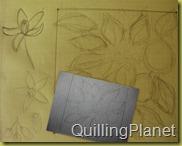 QuillingPlanet_1.Eskiz