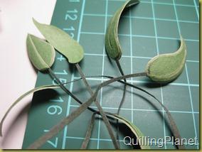 QuillingPlanet_372