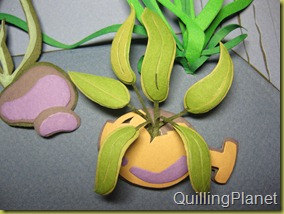 QuillingPlanet_377