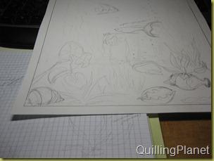 QuillingPlanet_272