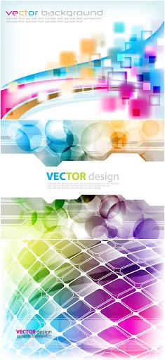 Birbirinden güzel vectorler11