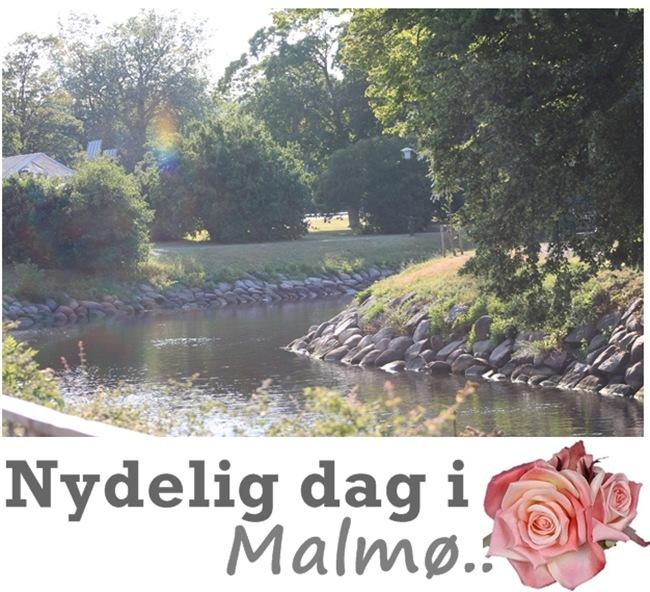 Malmø1