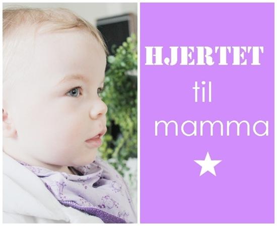 hjerte til mamma-blogg
