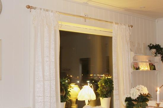 nye gardiner er kommet opp2