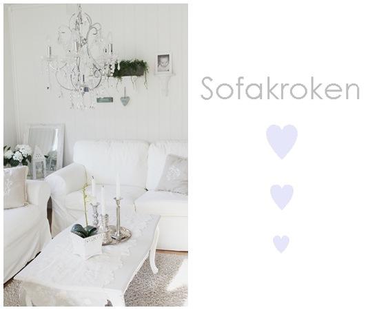 sofakroken-blogg