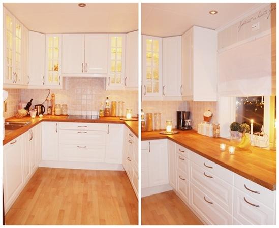 kjøkkenet er husets hjerte-blogg1